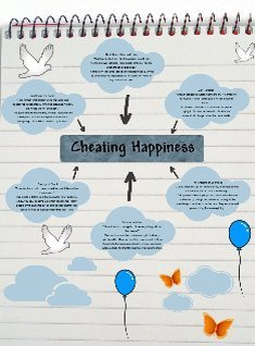 CheatingHappiness
