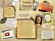 Poetry Themes's thumbnail