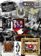 The Roaring Twenties's thumbnail