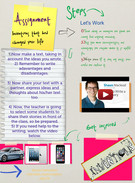 How inventions change your life?'s thumbnail