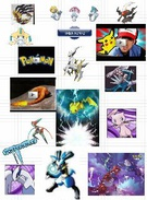 pokemon by trent's thumbnail