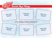 Detroit Red Wings's thumbnail