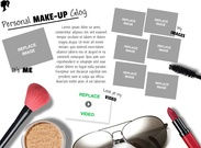 MAKE-UP's thumbnail