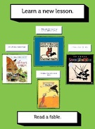 Fables in Children's Literature's thumbnail