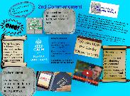 Commandment Project. 's thumbnail