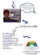 Introduction to 21st Centry Learning Skills's thumbnail