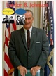 Lyndon B. Johnson thumbnail