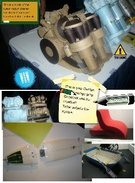 Introduction to Yr 11 Glog for Design and Technology's thumbnail