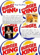 burger king's thumbnail
