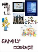 FAMILY AND COURAGE 's thumbnail