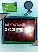 Mental-Math-Single-Column-Addition's thumbnail
