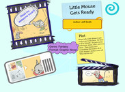 Little Mouse Gets Ready's thumbnail