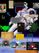 [2012] Owen 3rd (Keri): Missions In Space's thumbnail