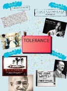 Vocab - Tolerance's thumbnail