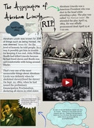 The Assassination of Abraham Lincoln's thumbnail