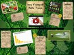 Impact of Genetically Modified Organisms thumbnail