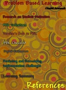 PBLED6630: Table of Contents's thumbnail
