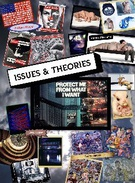 issues and theories's thumbnail