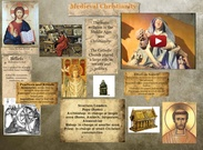 Medieval Christianity's thumbnail