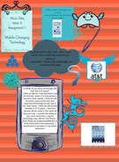 Mobile Technology-Alicia Juby's thumbnail