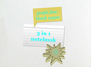 New Glog3 in 1 notebook's thumbnail
