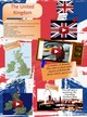 The United Kingdom thumbnail