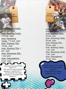 Grace and Erin Hall of Fame!!!!!!!!!!!!Peyton Manning and Joe Montana's thumbnail