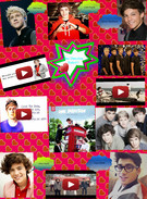 One Direction by Faith's thumbnail
