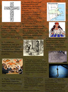 Causes of the Salem Witch Trials's thumbnail