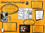 Behavioral Psychology's thumbnail