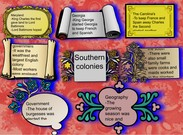 Southern Colonies's thumbnail