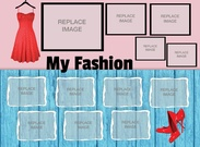 Fashion's thumbnail
