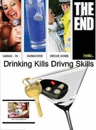 DRINK DRIVING's thumbnail