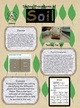 Soil Procedures thumbnail