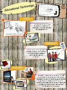 Trends and Issues in Educational Technology's thumbnail