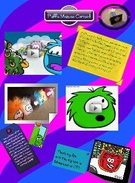 Puffle Maniac Corner!! Well, mainly this is CUTE and FUN...'s thumbnail