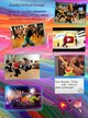 plakat2 zumba school group thumbnail