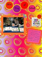 100th Day of School's thumbnail