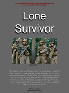 Lone Survivor Book Talk 's thumbnail