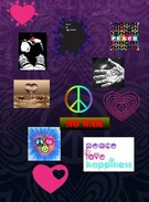peace, love and happiness 2's thumbnail