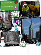 Christmas in NYC's thumbnail